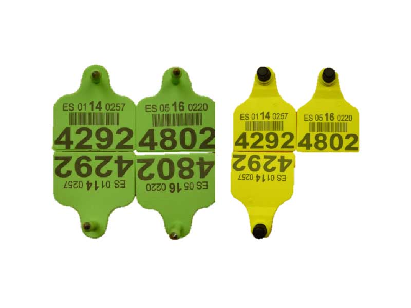 datalogic-arex-50w-značenie-štítkov-pre-dobytok