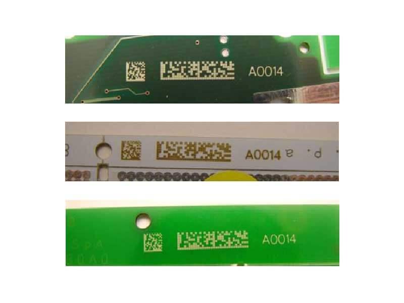 datalogic-eox-10w-elektronika-traceabilita-dps-plosnych-spojov