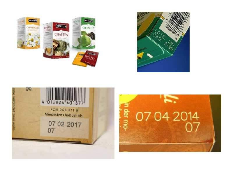 datalogic-eox-balenie-gravírovanie-dátumu-spotreby