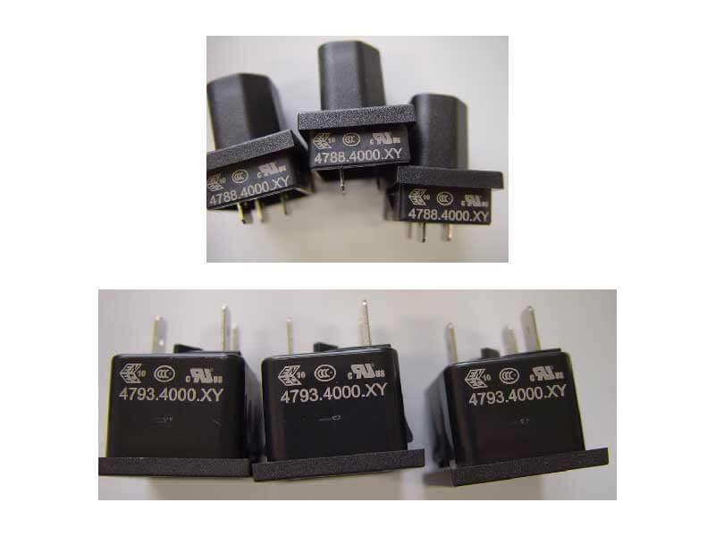 datalogic-ulyxe-elekronika-znacenie-konektorov