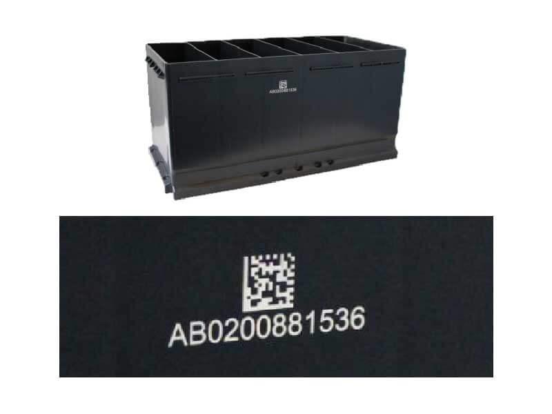 datalogic-uniq-automotive-traceabilita-obalov-baterii