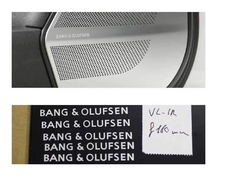 datalogic-vlase-infracerveny-laser-automotive-znacenie-reproduktorov