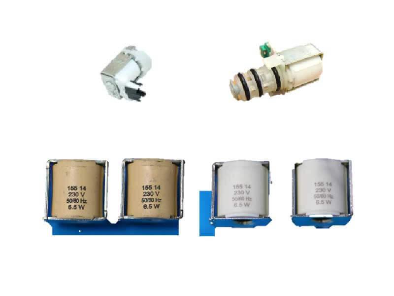 datalogic-vlase-infracerveny-laser-znacenie-pp-ventilov