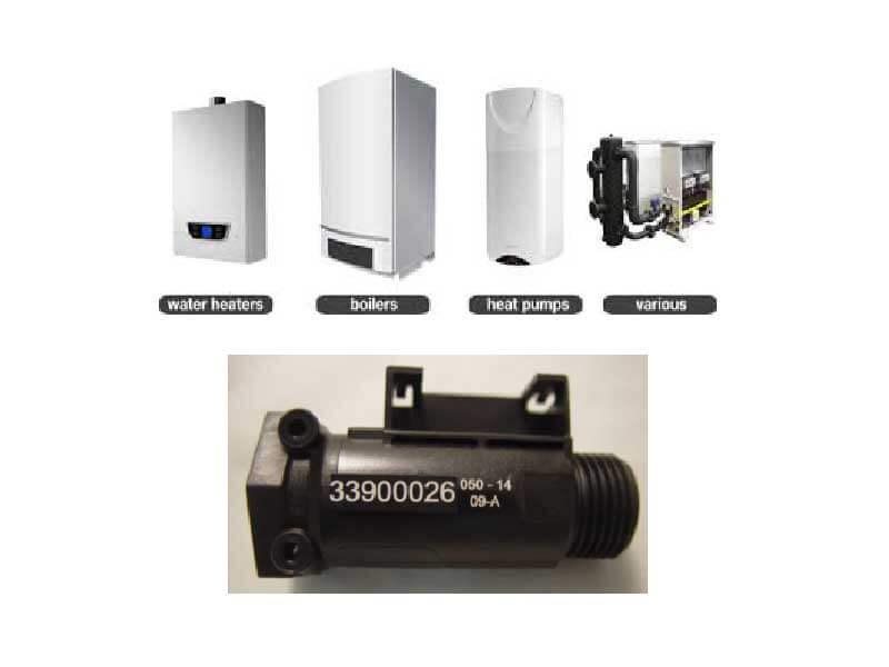 datalogic-vlase-uv-ultrafialovy-laser-znacenie-senzorov