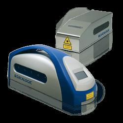 Polovodičový diodový laser Datalogic ULYXE