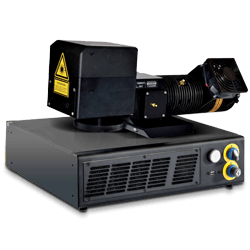 Popisovací diodový laser Datalogic VLASE