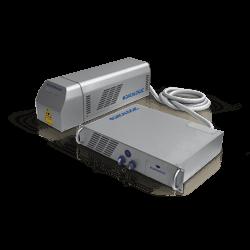 Prumyslovy CO2 laser Datalogic EOX