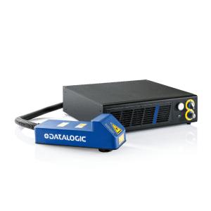 Vláknový laser Datalogic AREX MOPA 420