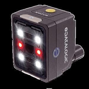 Datalogic Smart Vision Senzor