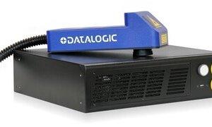 laser-datalogic-arex.jpg