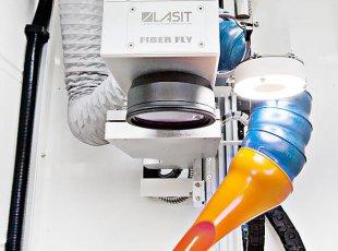 laserove-znacenie-system-videnia-2d-ocr-kody.jpg