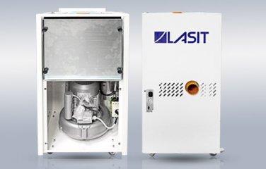 laserove-znacenie-vykonny-odsavaci-system.jpg
