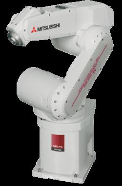 robot-mitsubishi-melfa-rv-6-ose.png