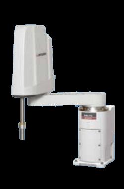 robot-scara-mitsubishi-RH-6FH35.png